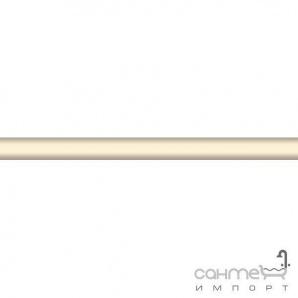Плитка Kerama Marazzi Каламкаров Олівець беж матовий 144