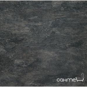 Керамограніт фарфоровий REх ARDOISE NOIR GRIP 80х80 RET 738655