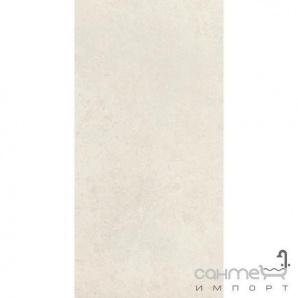 Керамограніт фарфоровий з нерівною кромкою REх PIETRA DEL NORD BIANCO ANT. NATURALE 40х80 736084
