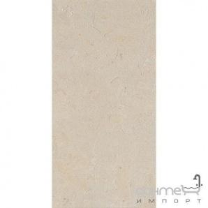Керамограніт фарфоровий з нерівною кромкою REх PIETRA DEL NORD SABBIA ANT. NATURALE 40х80 735316