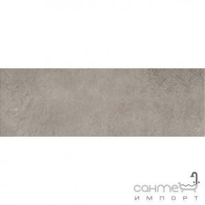 Керамограніт фарфоровий REх UNIQUE ARGENT NATURALE 20х60 733466