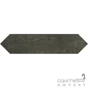 Плитка для підлоги декор TERRA LOSANGA 90 CENERE fK6Y
