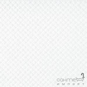 Плитка RAKO GRS1K623 - Color Two підлоги біла 197