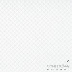 Плитка RAKO GRS17623 - Color Two підлогова біла 147