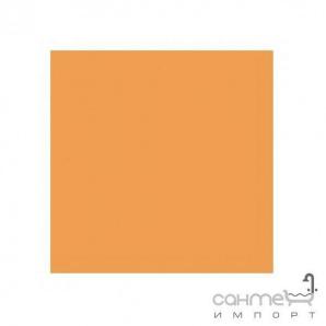 Плитка RAKO GAA0K150 - Color Two мозаїка RAL 0607050