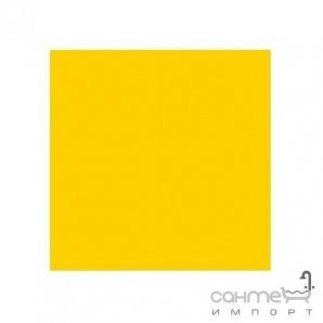 Плитка RAKO GAA0K142 - Color Two мозаїка RAL 0808060