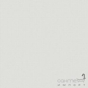 Плитка RAKO DAA44122 - Vanity 450