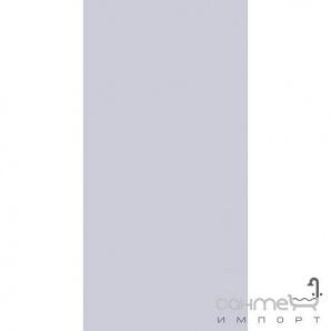 Плитка RAKO WAAMB010 - Concept Plus