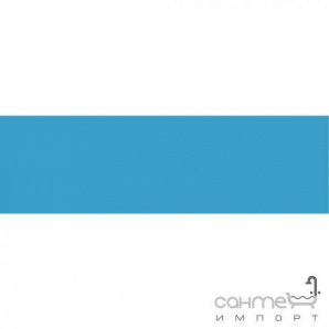Плитка Kerama Marazzi 2829 Батерфляй темно-блакитний