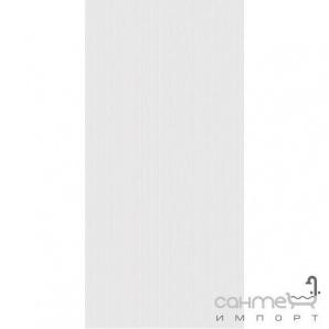 Настінна плитка 300х600 Marconi ALASKA BIANCO (білий)