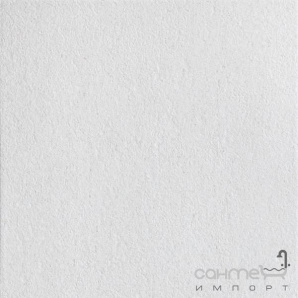 Плитка керамічна Rako UNISTONE DAR63609