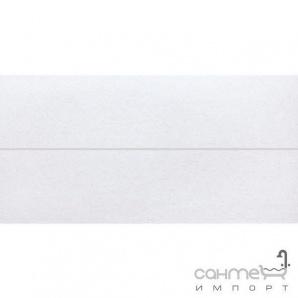 Плитка керамічна Rako UNISTONE WIFMB609