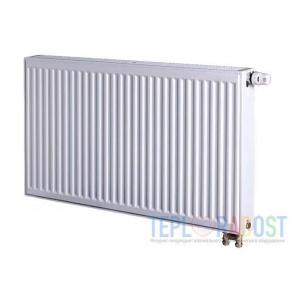 Радиатор Korado 11VK 500x900 мм
