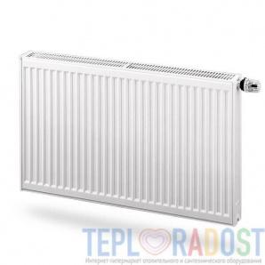 Радиатор Purmo Ventil Compact 22 600x1400 мм