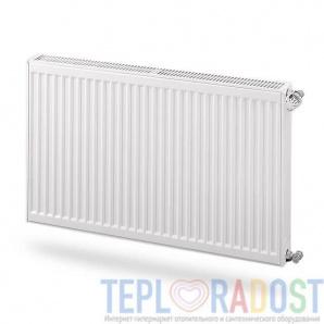 Радиатор Purmo Compact 33 500x2600 мм