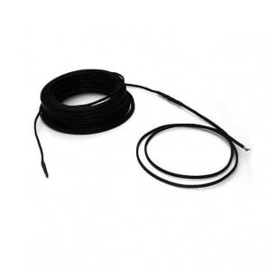 Двожильний нагрівальний кабель для сніготанення ProfiTherm Eko плюс-2 23 1090
