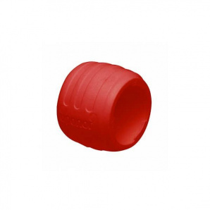 Кільце Uponor Q&E Evolution червоне 16