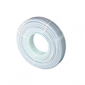 Труба для опалення підлоги Uponor Comfort Pipe PLUS 16x2,0 120 м