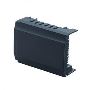 Модуль розширення контролера Uponor Smatrix Wave М-160 6X