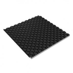Монтажний мат Uponor Minitec 15,4м2 9,9x1,1