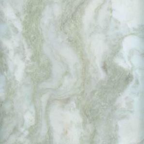 Онікс PINC-GREEN ONIX 600х300х20 мм біло-рожева-зелена