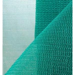 Сітка затінюють Karatzis 6х50 мм 85% зелена