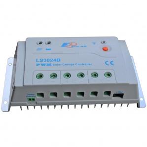 Контролер заряду EPSOLAR LS3024B