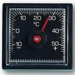 Автомобільний термометр TFA 161001