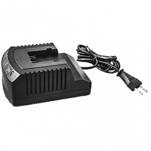 Зарядний пристрій Ikra Mogatec R3-360-1A-02