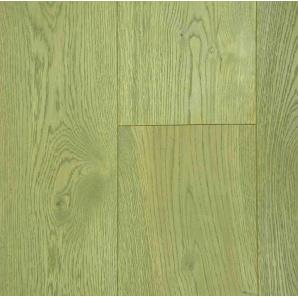 Паркетна дошка Tandem Імпекс Oak AMERICAN WALNUT