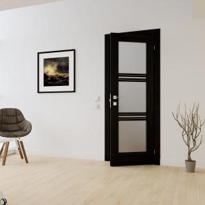 Двері RODOS Freska Vazari зі склом