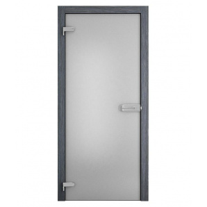 Дверь Paolo Rossi Milan MS