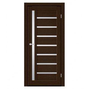 Двері Art Door Art Line ART-10-04