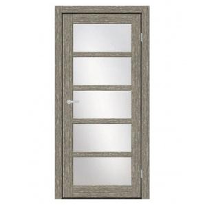 Двері Art Door Art Line ART-09-02