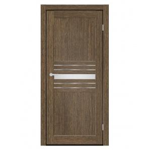 Двері Art Door Molding-duo MD-51