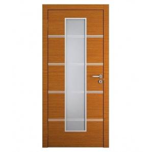 Дверь Paolo Rossi Verona VL-01