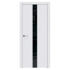 Двері Art Door Premio 05