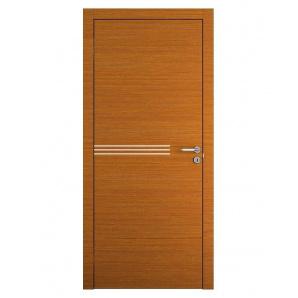 Двері Paolo Rossi Verona VL-32