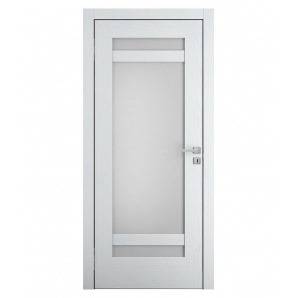Двері Paolo Rossi Neapol NR-12