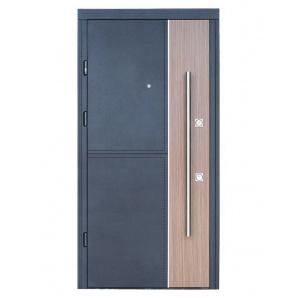 Двері Страж Таргет