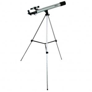 Телескоп SIGETA Leonis 50/600