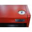 Котел твердопаливний без вентилятора Проскурів АОТВ-30 НМ 6 мм