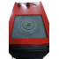 Котел твердопаливний з плитою Проскурів АОТВ-14КМ 6 мм