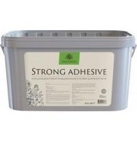 Клей для тяжелых обоев KOLORIT Strong Adhesive 10 кг