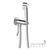 Гігієнічний душ для холодної або попередньо змішаної води GRB Intimixer Brass 08424320 хром