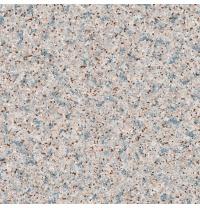 Напівкомерційний лінолеум Linoplast Etalon Крихта 412