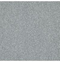 Килимова плитка Interface Heuga 727 Platin
