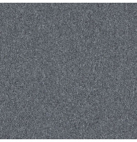 Килимова плитка Interface Heuga 727 Graphite