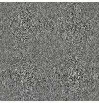 Килимова плитка Interface Heuga 727 Silver