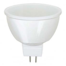 Лампа светодиодная FERON LB-96 MR16 G5.3 7W 230V 2700K